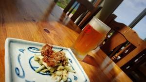 s-beer